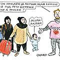 islam humour castagner collabo djihadiste merde islmaiste macron le collabo