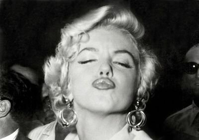 1031130_l-actrice-americaine-marilyn-monroe-le-13-septembre-1954-a-new-york