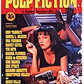 [critique] (10/10) <b>PULP</b> <b>FICTION</b> par Stark*