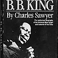 The Arrival of <b>B</b>.<b>B</b>. <b>King</b> - Charles Sawyer