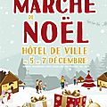 programme-marche-noel-mouvaux-1