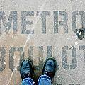 métro boulot_163223