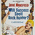 jayne-1957-film-will_success_spoil_rock_hunter-aff-1