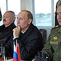 La Biélorussie et la Russie renforcent leur coopération militaire sur fonds de sanctions occidentales.