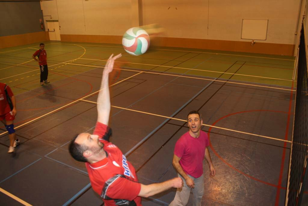 2013-01-30_volley_equipe_masculine_IMG_0355