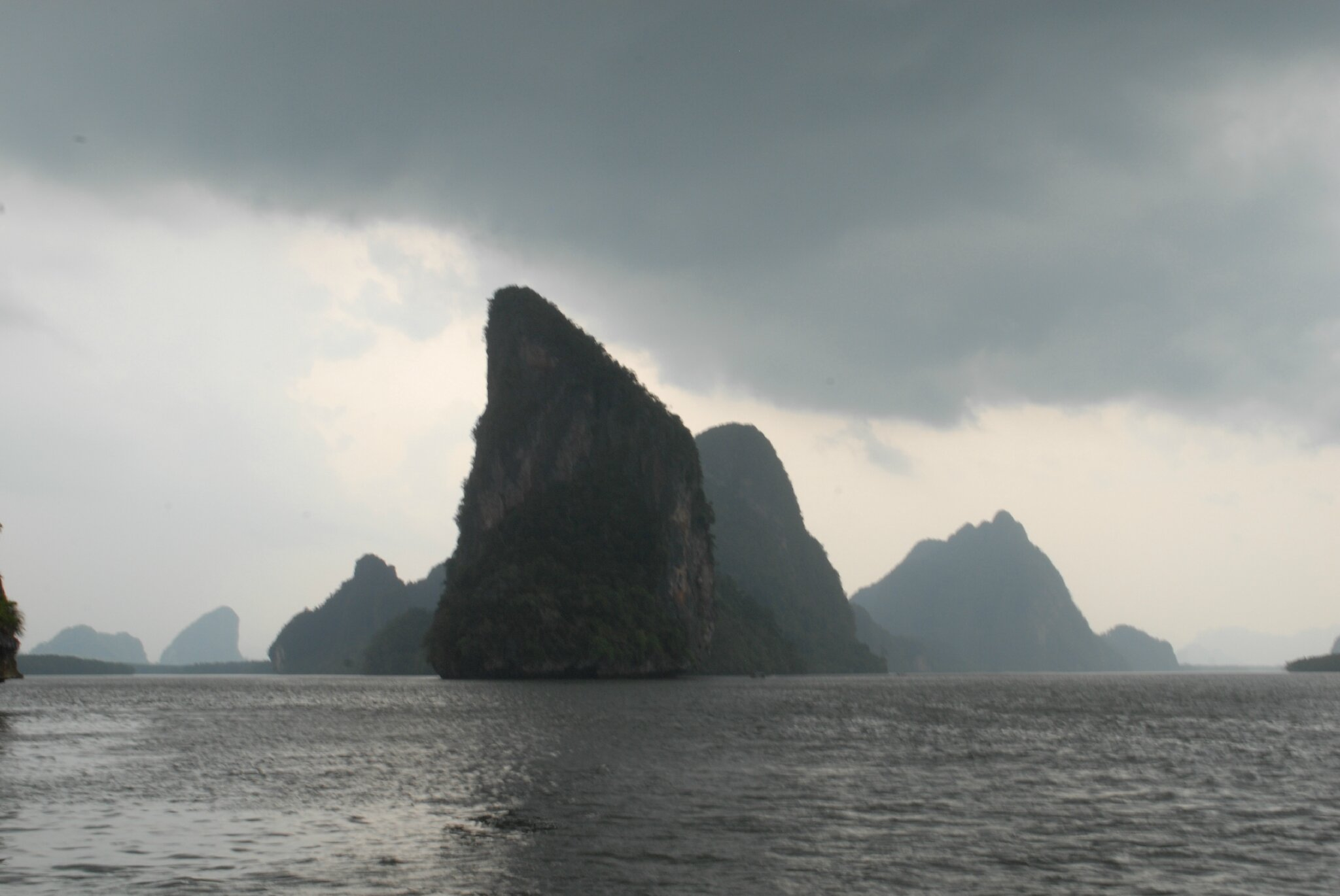 thailand 3 (204)