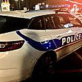 Coups de feu à <b>Saint</b>-<b>Denis</b> : un homme blessé après avoir reçu 12 balles, quatre interpellés