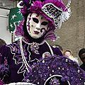 carnaval venitien castres 5