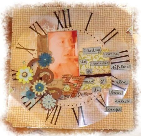 atelier mixed media+ page challenge 5 017