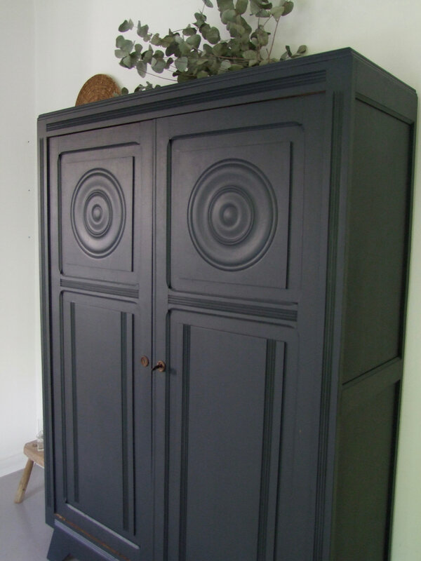Armoire_ancienne