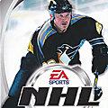 NHL 2002 (2001)