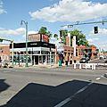Memphis downtown (46).JPG