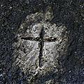 Cimetières, <b>Croix</b>, tombes, .......
