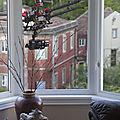 Des drones photographient les personnes non-masquées à Melbourne
