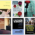 lecture avril 2018