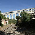 Roquefavour-Ventabren (Bouches-du-Rhône) 1