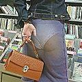Journée de la jupe au Japon