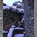 01 à 20 - 0819 - angeli marius - neige du 14 02 2018