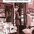 _84, charing cross road_, de helene hanff (1971)