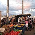 °oo monday market #2 oo°
