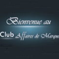 Affaires de marques - Le blog