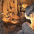 grotte des demoiselles (60)