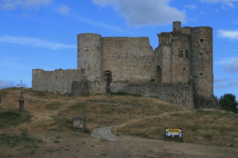 IMG_3981 Chateau de Portes