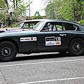 Rallye Tulipes-2014-05-03_15-06-19-Aston Martin