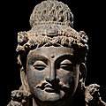 Top Five of Buddhist Art Online including a Private Hong Kong Collection of Gandharan Sculpture at Bonhams,2021