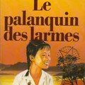 Le Palanqu
