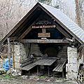 razerel- st alban leysse