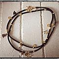 collier bracelet 03
