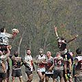 Rugby Loisir Vs Réserve Seniors (25)