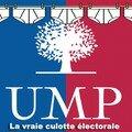 UMP culotte