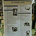 2017-12-26-accueil reliques Ste Thérèse-VIEUX BERQUIN (22)