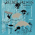 Johnny Hodges - 1953 - Collates No