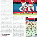 08/02/2021 FC <b>GIRONDINS</b> DE BORDEAUX