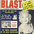 1961-01-blast-usa