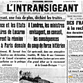 Montocchio Henri_L'Intransigeant_10.3.1936