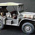 Dodge WC 56 Command Car PICT0376