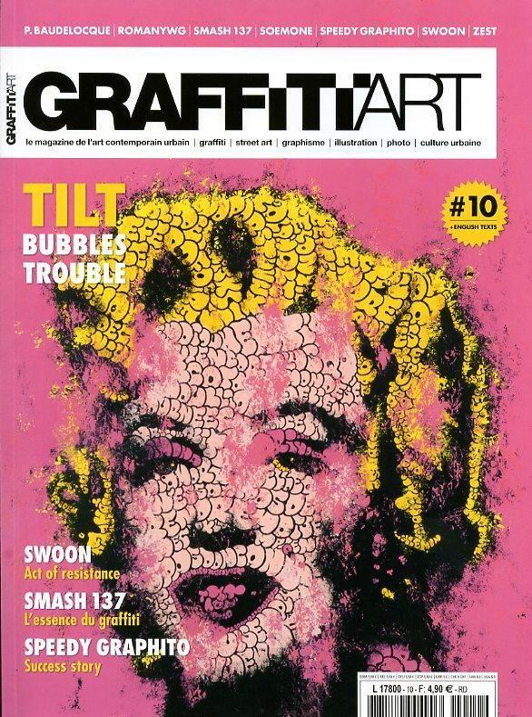 2010-12-graffiti_art-n10-france