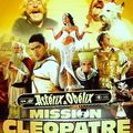 <b>Astérix</b> et <b>Obélix</b> : <b>mission</b> <b>Cléopâtre</b>