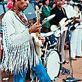 Woodstock encore et toujours