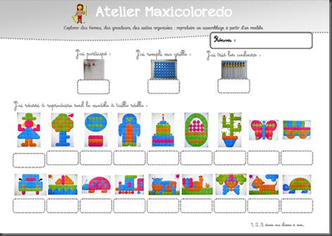 Windows-Live-Writer/Atelier-MAXICOLOREDO_F677/image_thumb