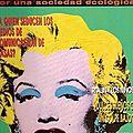 1994-10-el_canelo-espagne