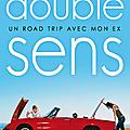 Double Sens, de Lauren Barnholdt