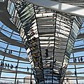 Berlin (par 30°)