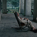 Mandingo (1975) de richard fleischer