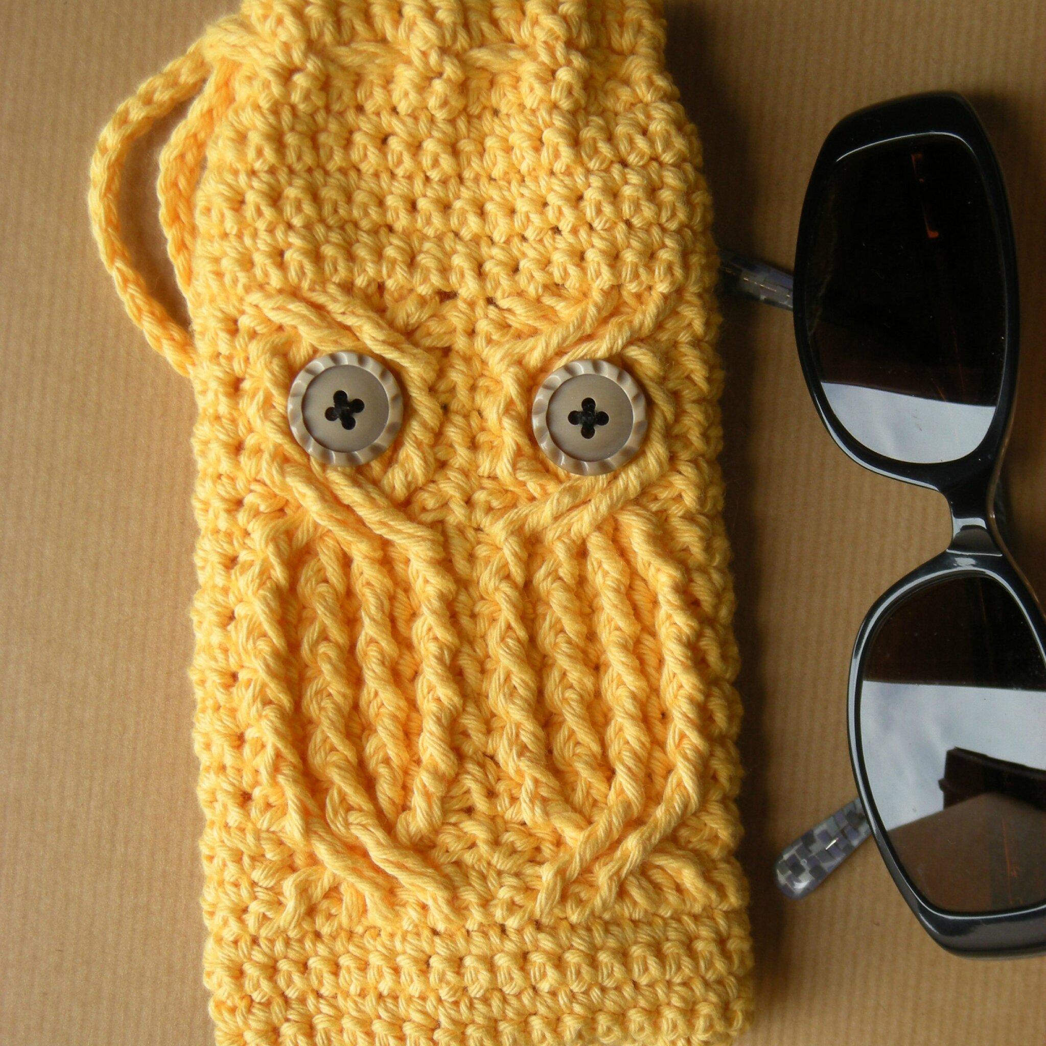 étui à lunettes1