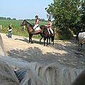 jeu du fer à cheval (24)